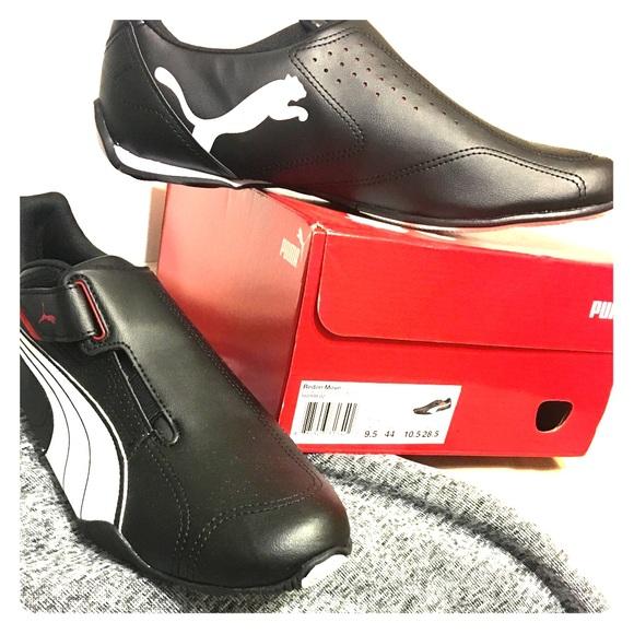 b72c1da60d0 Men s Puma Redon Move Sneakers